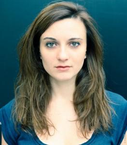 Sophie Guyard